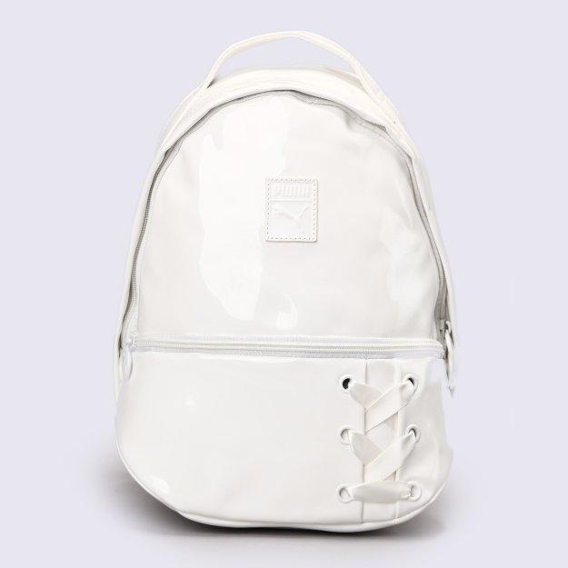Рюкзак Puma Prime Archive Backpack Crush - MEGASPORT