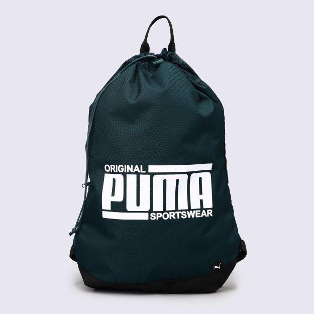 Рюкзак Puma Sole Smart Bag - MEGASPORT