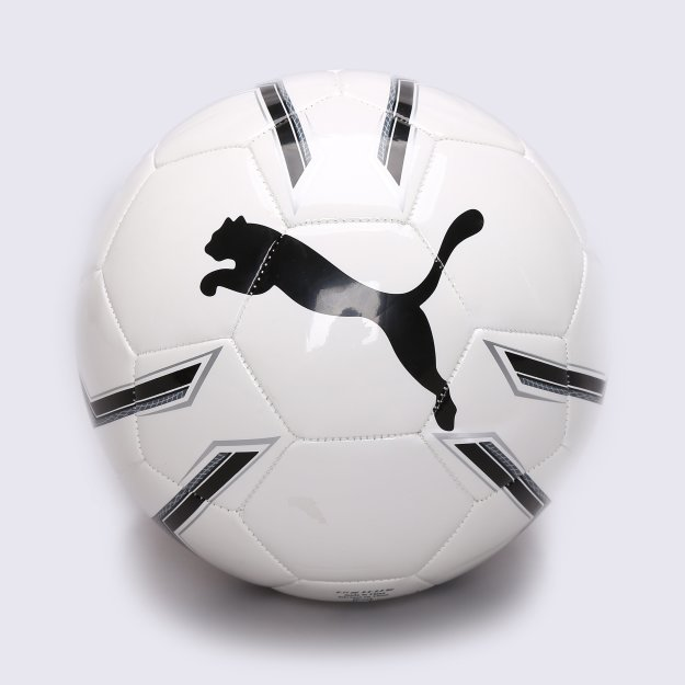 М'яч Puma Pro Training 2 Ms Ball - MEGASPORT