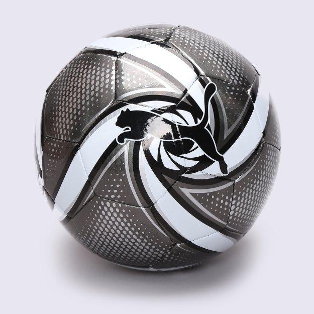 М'яч Puma Future Flare Ball - MEGASPORT