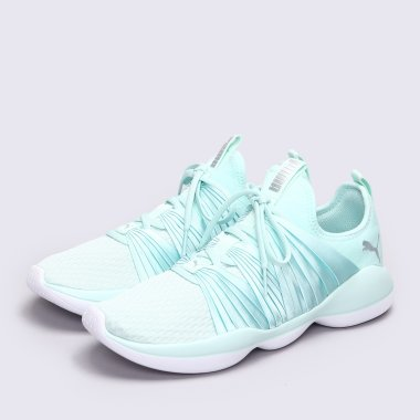 Кроссовки puma Flourish Cosmic Wn S - 115255, фото 1 - интернет-магазин MEGASPORT