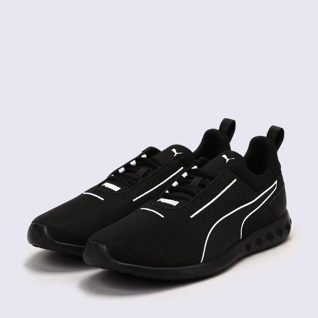 Кросівки Puma Carson 2 Concave - MEGASPORT