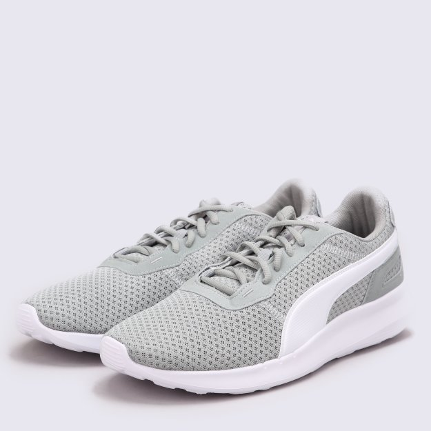 Кросівки Puma St Activate - MEGASPORT