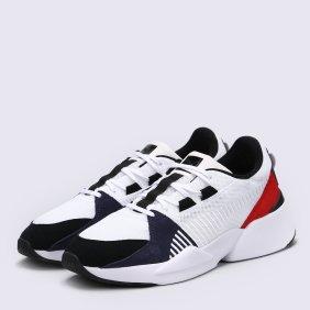 60a880854 Мужские кроссовки Puma от 49 грн в Украине, в официальном интернет ...