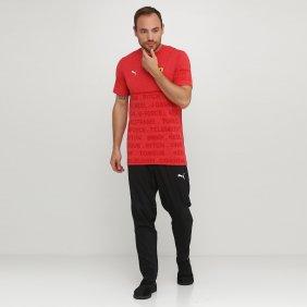 5f6189f9 Мужские спортивные штаны Puma от 49 грн в Украине, в официальном ...