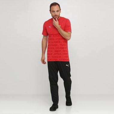 Спортивні штани puma Energy Woven Pant - 115292, фото 1 - інтернет-магазин MEGASPORT