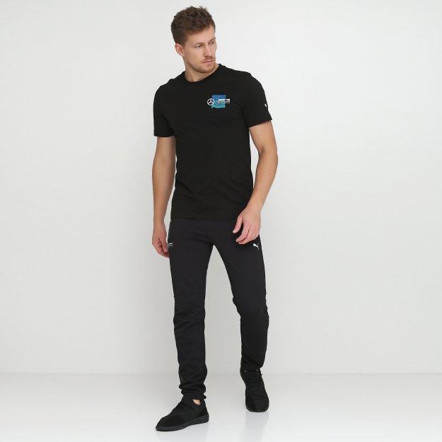 Спортивные штаны Puma Mapm Sweat Pants - MEGASPORT