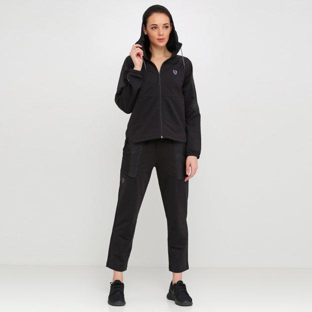 Спортивнi штани Puma Ferrari Wmn Sweat Pants - MEGASPORT