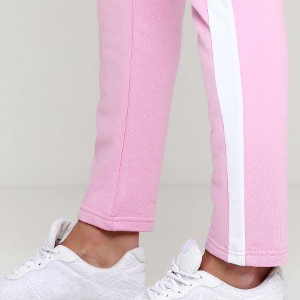 Спортивные штаны Puma Classics T7 Track Pant Ft - 115155, фото 4 - интернет-магазин MEGASPORT