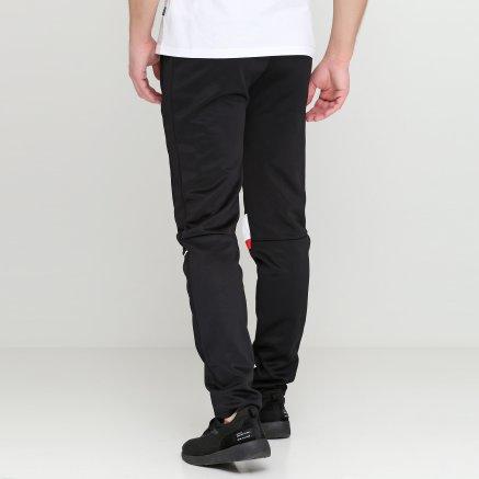 Спортивные штаны Puma Sf T7 Track Pants - 115354, фото 3 - интернет-магазин MEGASPORT