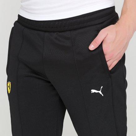 Спортивные штаны Puma Sf T7 Track Pants - 115354, фото 4 - интернет-магазин MEGASPORT
