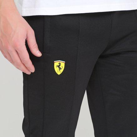 Спортивные штаны Puma Sf T7 Track Pants - 115354, фото 5 - интернет-магазин MEGASPORT
