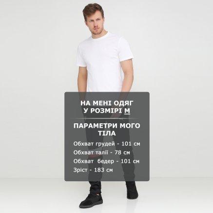 Спортивные штаны Puma Sf T7 Track Pants - 115354, фото 6 - интернет-магазин MEGASPORT