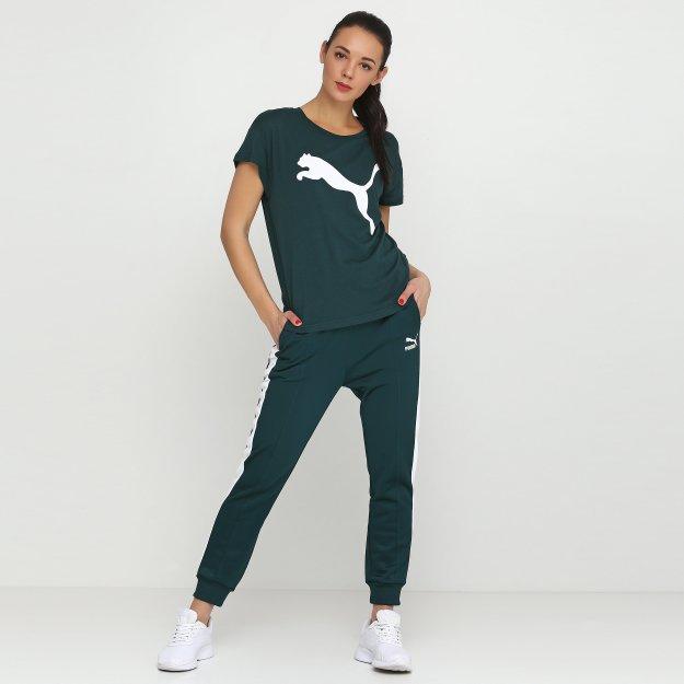 Спортивные штаны Puma Classicst7 Track Pant Pt - MEGASPORT