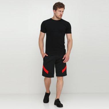 Шорти puma Iconic Mcs Shorts 10' - 115359, фото 1 - інтернет-магазин MEGASPORT