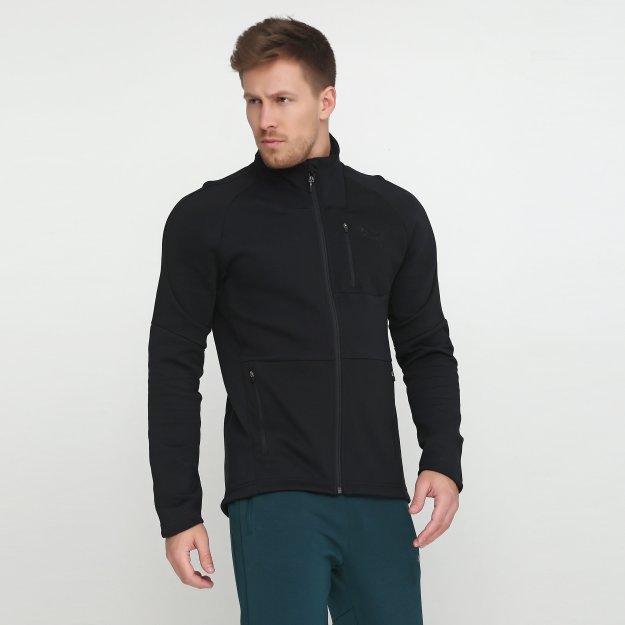 Кофта Puma Evostripe Move Jacket - MEGASPORT