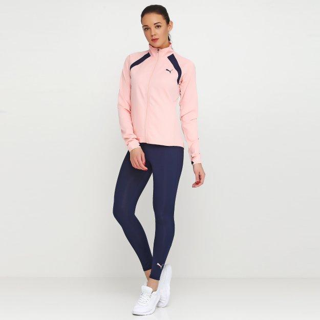 Спортивний костюм Puma Yoga Inspired Suit - MEGASPORT