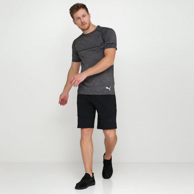 Шорти Puma Evostripe Move Shorts 8' - MEGASPORT