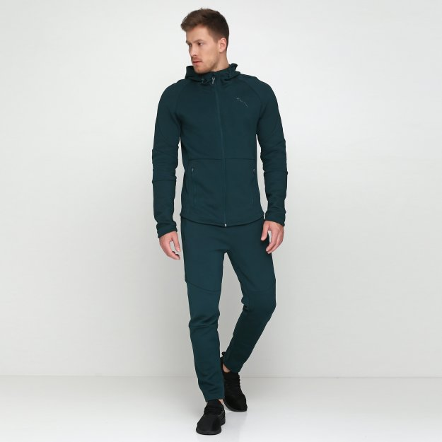 Спортивнi штани Puma Evostripe Move Pants - MEGASPORT