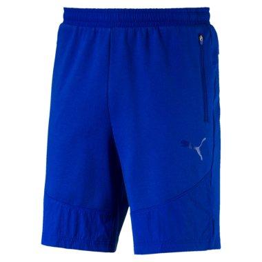 Шорты puma Evostripe Lite Shorts - 115403, фото 1 - интернет-магазин MEGASPORT