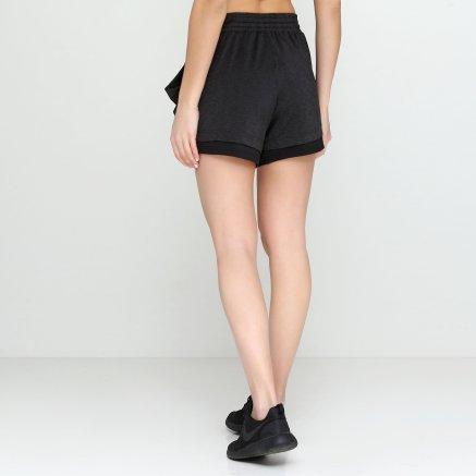 Шорти Puma Soft Sports Drapey Shorts - 115429, фото 3 - інтернет-магазин MEGASPORT