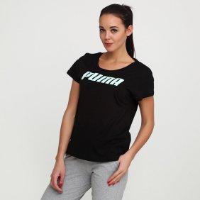 Жіночі футболки від 690 грн в Києві 6bf658ffd3478