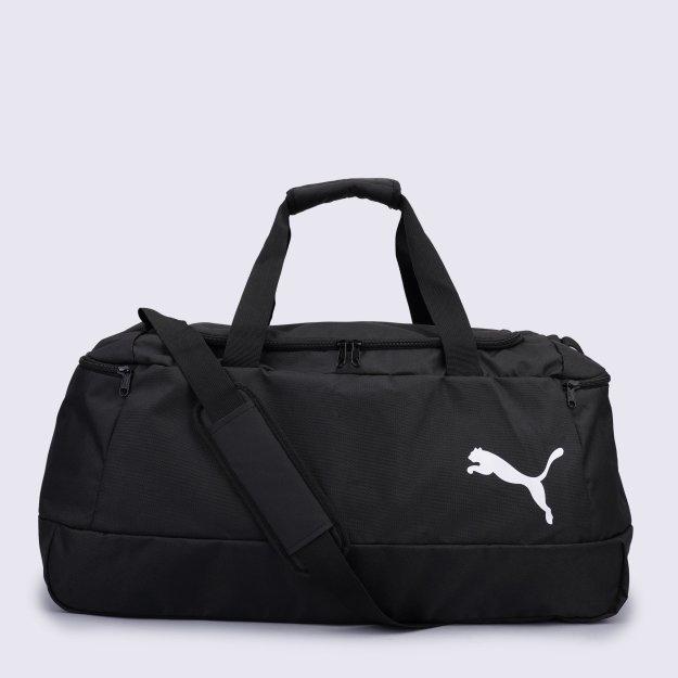 Сумки Puma Pro Training Ii Medium Bag - MEGASPORT