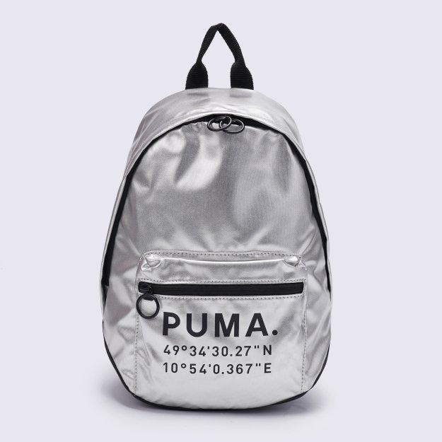 Рюкзаки Puma Prime Time Archive Backpack - MEGASPORT