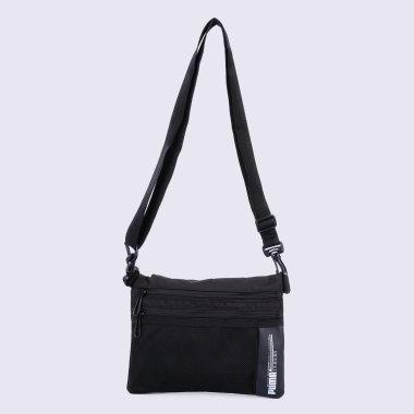 Energy  Sacoche Bag