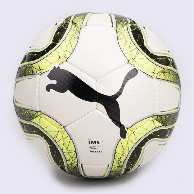 М'яч Puma Final 4 Club (Ims Appr) - MEGASPORT
