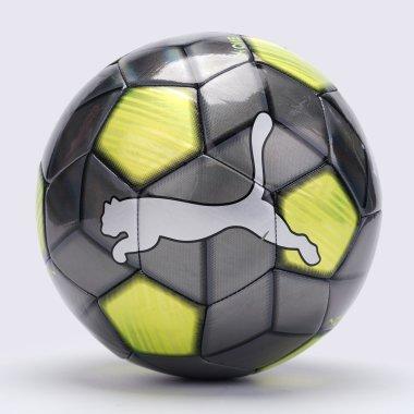 М'ячі puma One Strap Ball - 119860, фото 1 - інтернет-магазин MEGASPORT