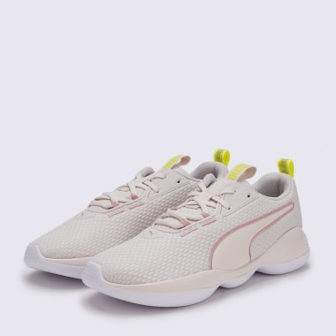 Кросівки puma Flourish Fs Shift Wn S - 119455, фото 1 - інтернет-магазин MEGASPORT