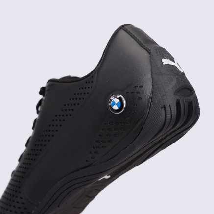 Кроссовки Puma Bmw Mms Drift Cat 5 Ultra Ii - 119459, фото 4 - интернет-магазин MEGASPORT