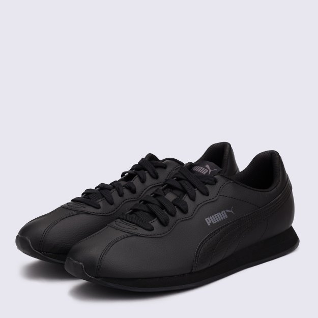 Кросівки Puma Turin Ii - MEGASPORT