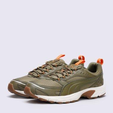 Кросівки puma Axis Tr - 118348, фото 1 - інтернет-магазин MEGASPORT
