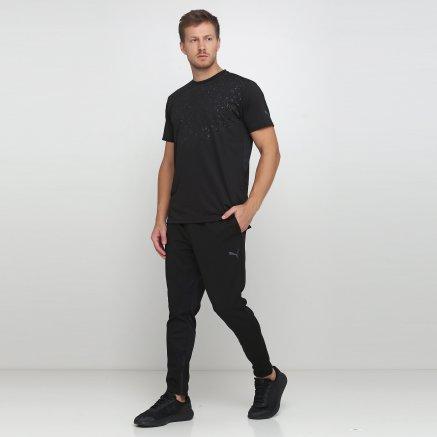 Спортивные штаны Puma Rave Protect Pant - 119813, фото 1 - интернет-магазин MEGASPORT