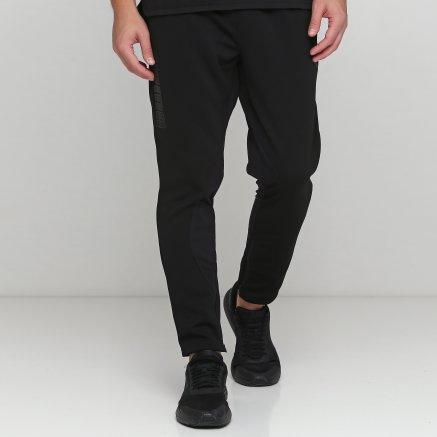 Спортивные штаны Puma Rave Protect Pant - 119813, фото 2 - интернет-магазин MEGASPORT