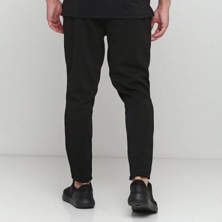 Спортивные штаны Puma Rave Protect Pant - 119813, фото 3 - интернет-магазин MEGASPORT