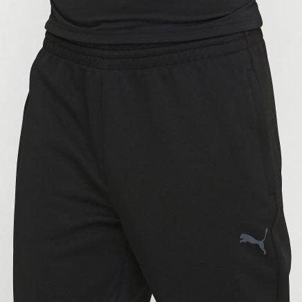 Спортивные штаны Puma Rave Protect Pant - 119813, фото 4 - интернет-магазин MEGASPORT