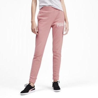 Athletics Pants Fl