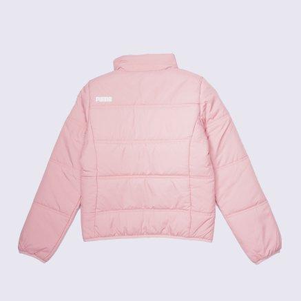 Куртка Puma Essentials Padded Jacket - 119589, фото 2 - интернет-магазин MEGASPORT
