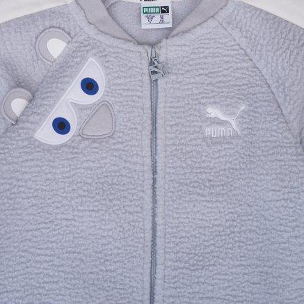 Спортивный костюм Puma Monster Set - 119590, фото 4 - интернет-магазин MEGASPORT