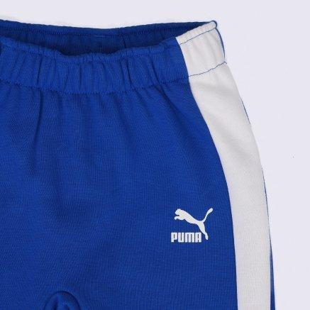 Спортивный костюм Puma Monster Set - 119590, фото 7 - интернет-магазин MEGASPORT
