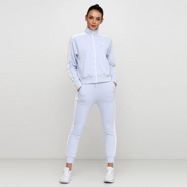Спортивные штаны puma Classics T7 Track Pant Ft Cc - 119834, фото 1 - интернет-магазин MEGASPORT