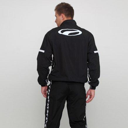 Кофта Puma Xtg Woven Jacket - 118372, фото 3 - интернет-магазин MEGASPORT