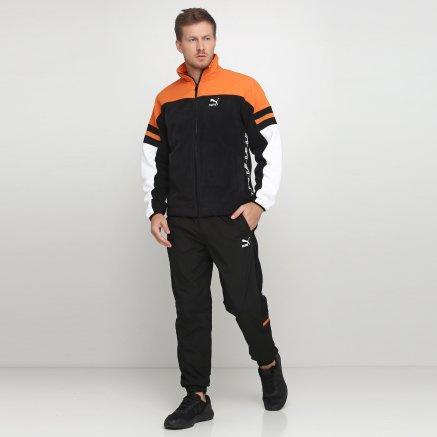 Спортивнi штани Puma Xtg Woven Pant - 119840, фото 1 - інтернет-магазин MEGASPORT