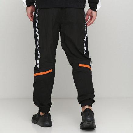 Спортивнi штани Puma Xtg Woven Pant - 119840, фото 3 - інтернет-магазин MEGASPORT
