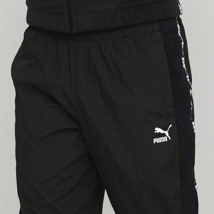 Спортивнi штани Puma Xtg Woven Pant - 119840, фото 4 - інтернет-магазин MEGASPORT