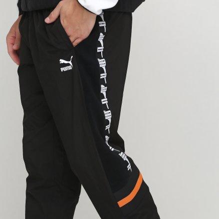 Спортивнi штани Puma Xtg Woven Pant - 119840, фото 5 - інтернет-магазин MEGASPORT