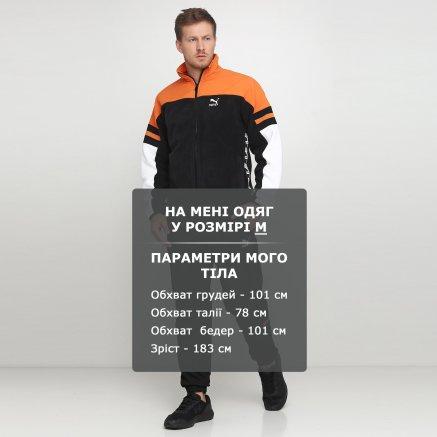 Спортивнi штани Puma Xtg Woven Pant - 119840, фото 6 - інтернет-магазин MEGASPORT